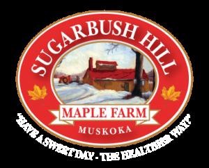 Muskoka Maple Syrup – Sugarbush Hill Maple Farm
